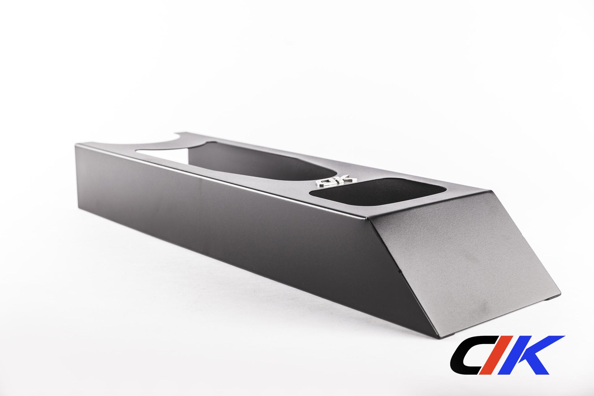 werkstatthalter f r poliermaschine flex schleifmaschine online shop f r drifting tuning. Black Bedroom Furniture Sets. Home Design Ideas