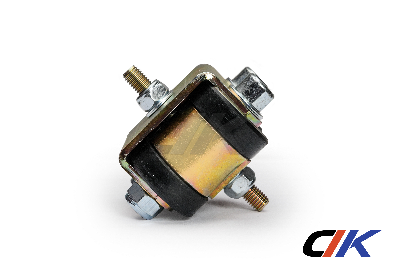 Bmw E30 E21 E12 Motorlager Motorhalter Polyurethane