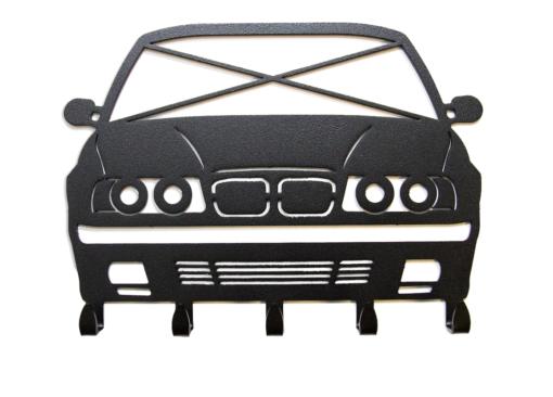 Screenshot_2021-03-09 Wieszak na klucze BMW E34 ekstra prezent drift kjs