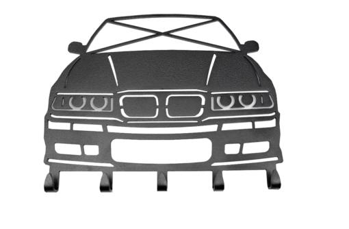 Screenshot_2021-03-09 Wieszak na klucze BMW E36 ekstra prezent drift
