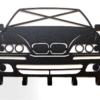 Screenshot_2021-03-09 Wieszak na klucze BMW E39 ekstra prezent drift