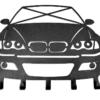 Screenshot_2021-03-09 Wieszak na klucze BMW E46 ekstra prezent drift