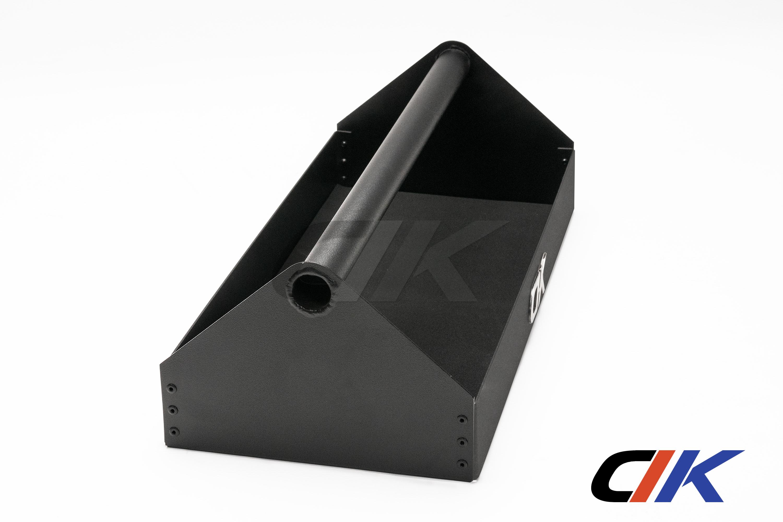 Toolbox Werkzeugkasten F 252 R Werkstatt Und Auto Online Shop F 252 R Drifting Amp Tuning