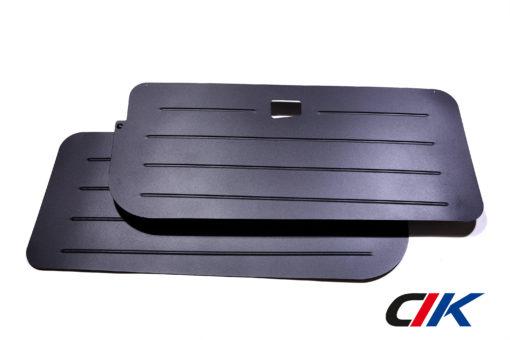E36_Compact10488